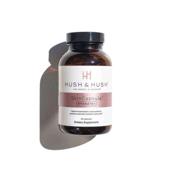 hush+hush-hydrate